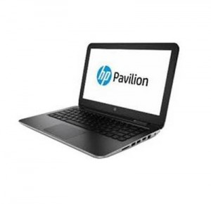 Buy HP 14-v202tu Core i3 laptop for Rs.31611