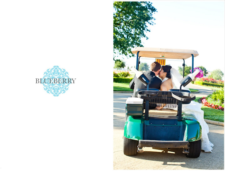 skyline Church oakland Ruby Hills golf club livermore wedding photography session