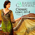 Bashir Ahmed Classic Lawn 2014 Volume 3 Out Now