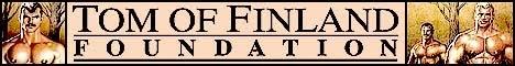 Tom of Finland Foundation