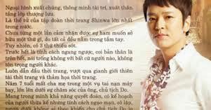 Phim Huyen Thoai Nguoi Con Gai