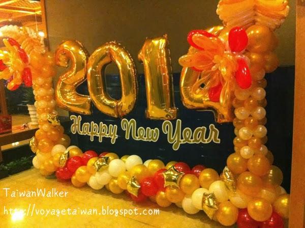 http://4.bp.blogspot.com/-BLeE6EGhJYA/UtAMZ2ulaJI/AAAAAAAAJAk/DQdjH0YL6eQ/s1600/85.jpg