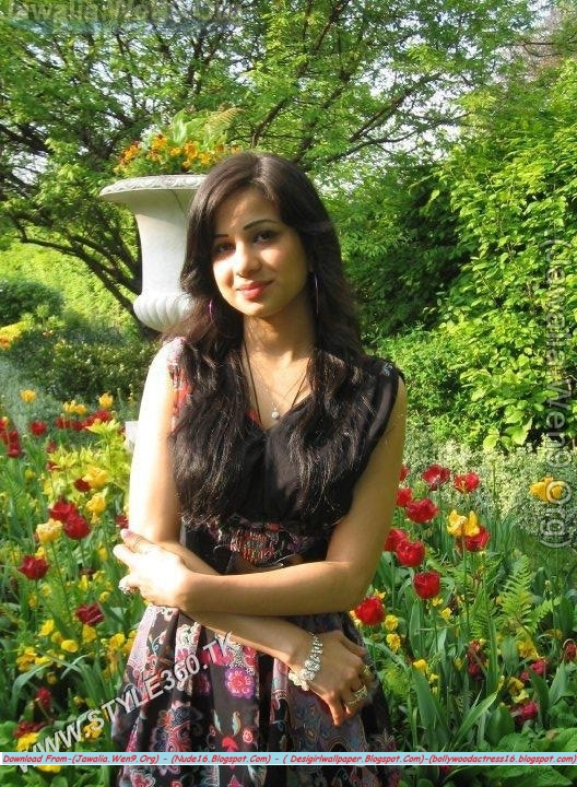 hindu single women in saint jo I'm a hindu according to indian  you can marry two women according to the hindu customary  husband if you are hindu do not think of even a single marriage.