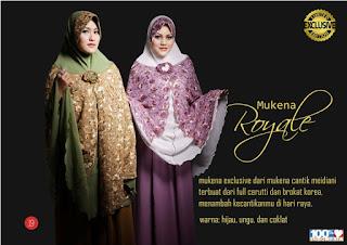 Katalog Online Edisi Ramadhan 2013 Page 19