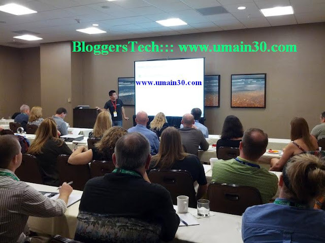 Top ten ways to improve CTR  of the affiliate promotion in blog or website monetize