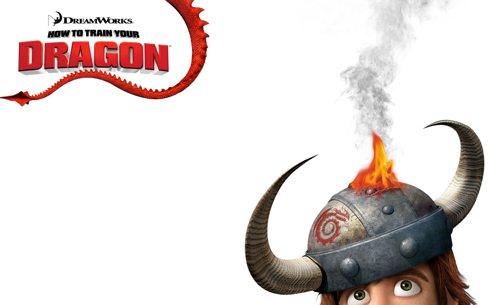 Deanne morrison white flower background - How To Train Your Dragon Wallpaper Posted By Deanne Morrison