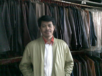 Owner ASTIGA LEATHER