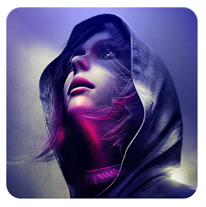 Republique v3.2 [Full]