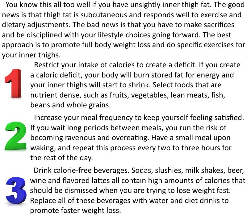 12 week weightloss challenge login photo 5