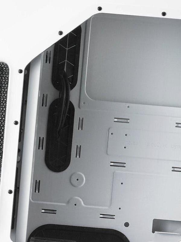 M4a To M4r Windows 7 Converter