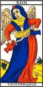 imagen-arcano-mayor-la-templanza