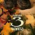Resensi Buku Ranah 3 Warna