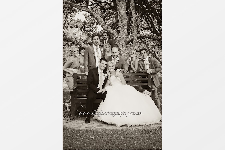 DK Photography Slideshow-1999 Tania & Josh's Wedding in Kirstenbosch Botanical Garden  Cape Town Wedding photographer