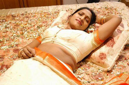 kamapishashi photos
