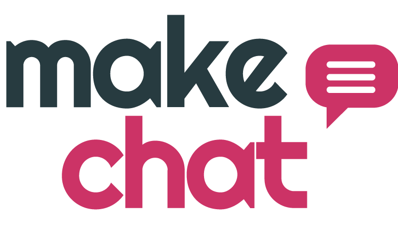 MAKECHAT: THE BEST ONLINE CHAT