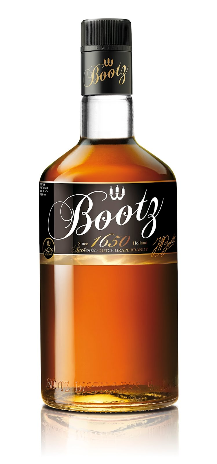 alcobev in india Som group of companies is an integrated alcobev player based out of central india the group is into production of beer, whisky, vodka, rum, gin, ready to drink beverages and country liquor.
