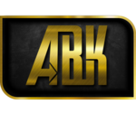 Abk Production