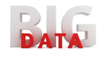 DELIVER BI Big Data Experts