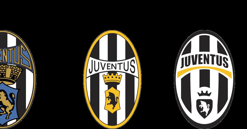ESCUDOTECA: Juventus