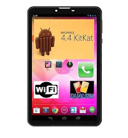 Buy Vox V102 Tablet at Rs.2624 : Buytoearn