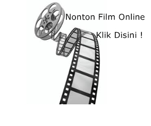 Film Indonesia Online