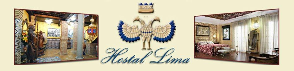 Hostal Lima Granada