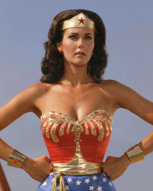 wonder woman, cuffs, jewelry
