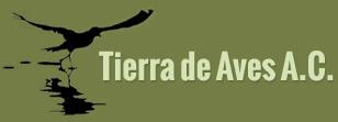Anillamiento y conservación de las aves del Pantano de Santa Alejandrina