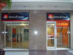 banco estado, cuenta rut