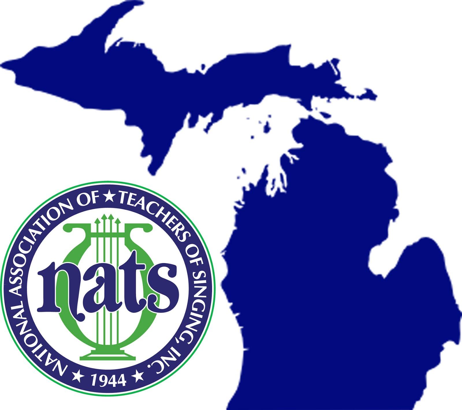 NATS Michigan