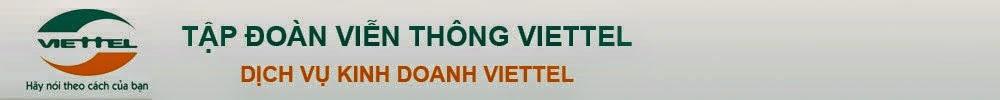 Định Vị Xe Máy Bằng GPS VIETTEL | Chống Trộm Xe máy Viettel | smartmotor viettel.