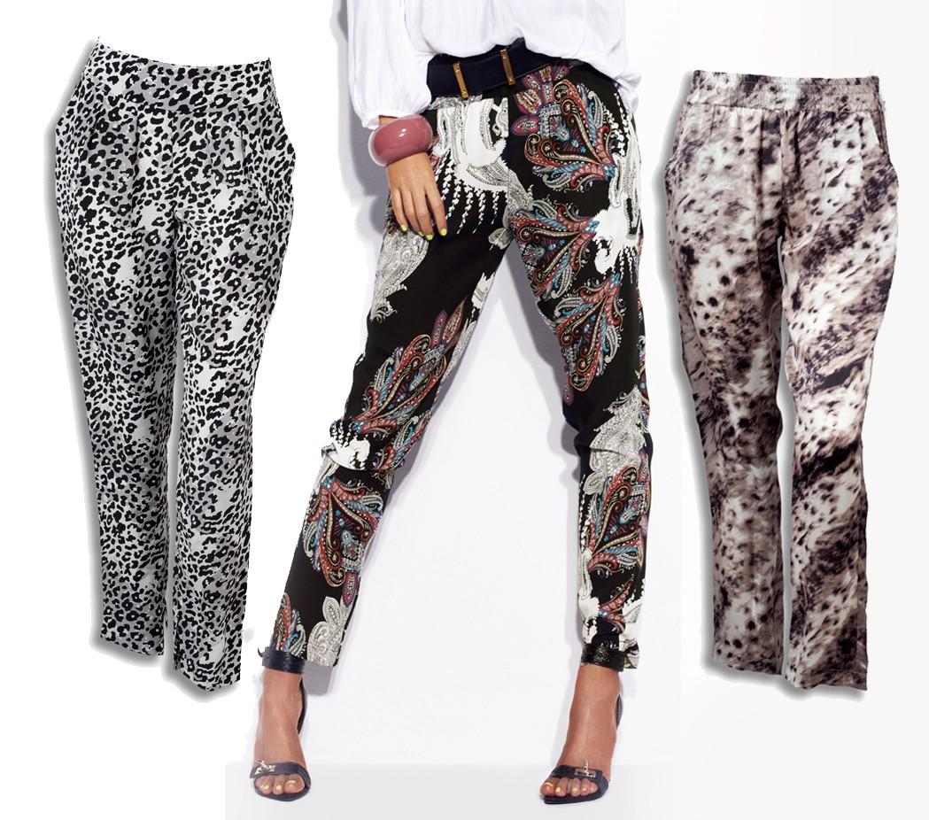 http://4.bp.blogspot.com/-BM3peeF_BuM/UHmRyYWZtnI/AAAAAAAABnc/5z0ikejElMI/s1600/SILK+PRINT+PANTS.jpeg
