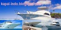 Jual Beli Sewa Kapal, Jual Kapal Tongkang, Jual kapal Tangker, Sewa Kapal Tongkang, Sewa Kapal Tangker, Cari Muatan Kapal Tongkang