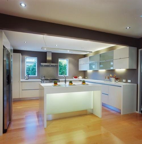 warna keramik dapur minimalis