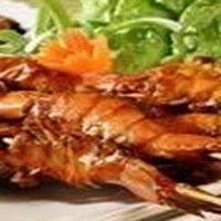 .blogspot.com/2013/01/resep-sate-udang-thailand-dengan-saus.html