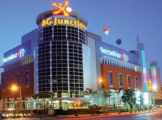 Mall_BG_Junction_Kota_Surabaya