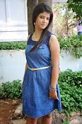 Vaishali glamorous photos-thumbnail-4