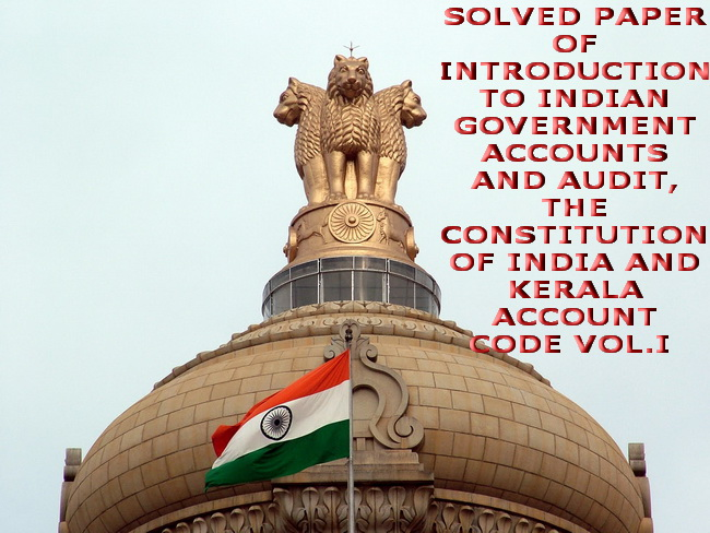 essay on government of india The existing structure of the government of india has evolved over a long period the british government took over the administration of india from the east india company by the government of india act, 1858 thereafter, the british parliament enacted several laws for governance of india.