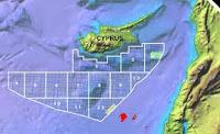 Νίκος Λυγερός: Νέες εξελίξεις στην Κυπριακή ΑΟΖ.