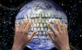 World Computer