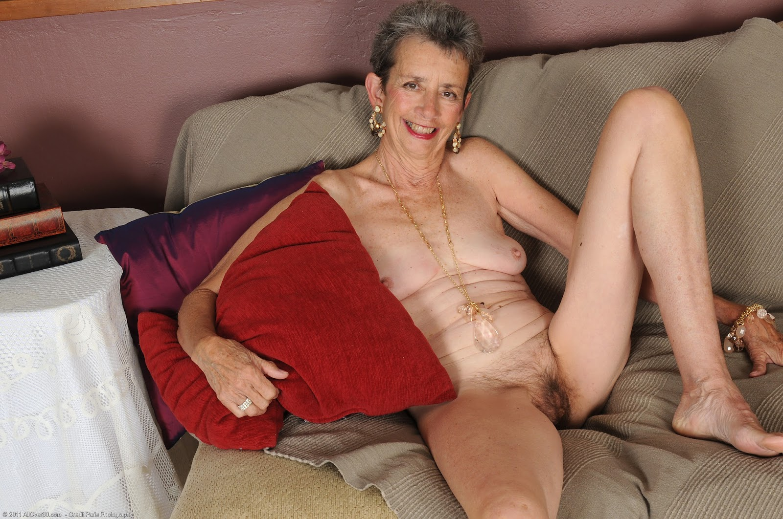porn pic grandma and boys