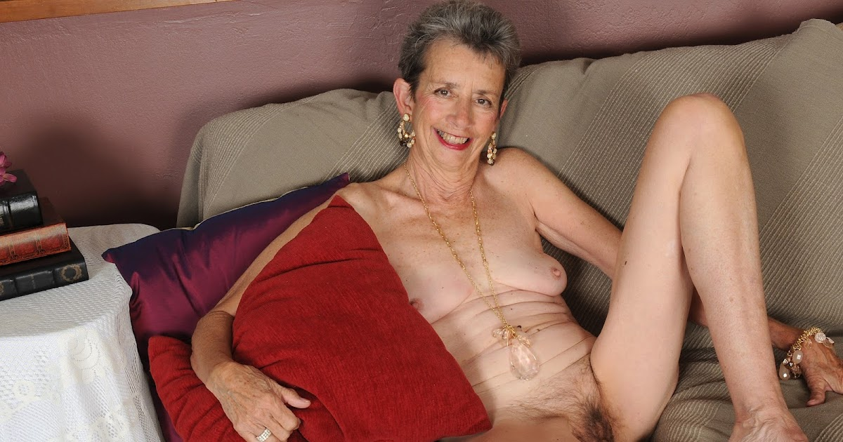 Erotic service personals