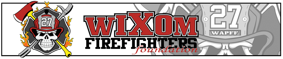 Wixom Firefighters Foundation