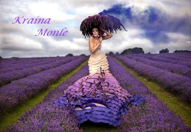 """""""Kraina Monle"""""""