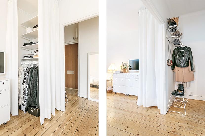 pisos-pequeños-01-hall