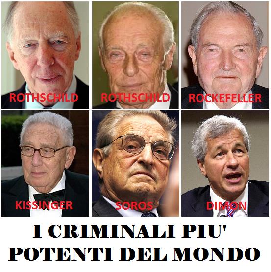 """Le brave persone che in Italia vogliono la """"Italexit"""" 1509128_443884012378623_1057830061_n"""