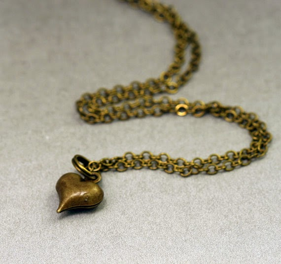 https://www.etsy.com/listing/184032172/heart-charm-necklace?ref=shop_home_active_6&ga_search_query=heart