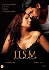 Jism (2003) | Filme Online