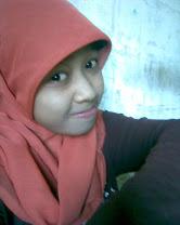 Meilina Rizky Hadiyanti