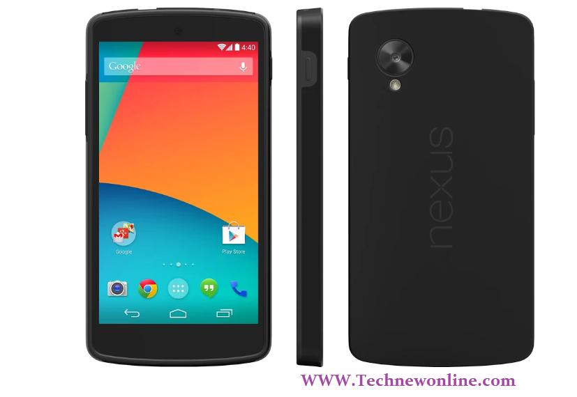 The Best Smartphones Of Google
